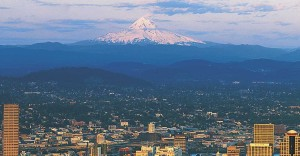 mounthood1 (2)